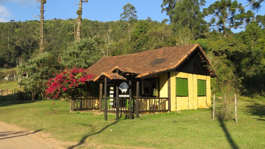 Oficina da Lã de cara nova / Oficina da Lã has a new look